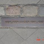 Alemania2006 460