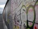 Berlin2008Copia1 138