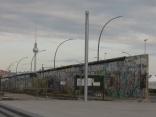 Berlin2008Copia1 145