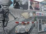Berlin2008Copia1 150