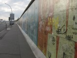 Berlin2008Copia1 158