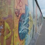 Berlin2008Copia1 160