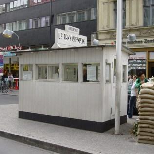Alemania2006 309