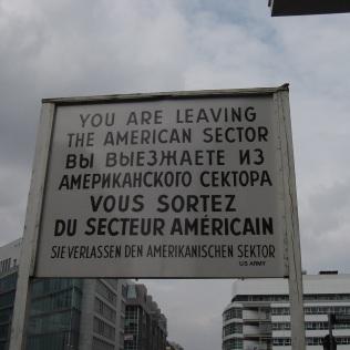 Alemania2006 318