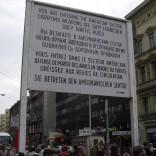 Alemania2006 356