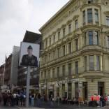 Alemania2006 462