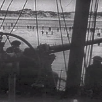 British_gunner_ship_dunkirk