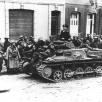 Bundesarchiv_Bild_183-B14898,_Calais,_britische_Kriegsgefangene