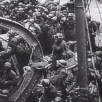 French_troops_ship2_dunkirk