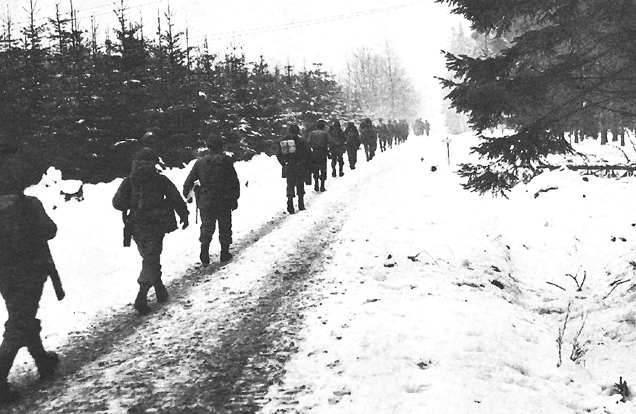 2nd_Division_Marching