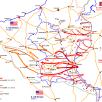 800px-Ardennenoffensive