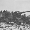 CAPTURED_GERMAN_88-MM__GUN