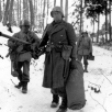 Flickr_-_The_U_S__Army_-_Battle_of_the_Bulge