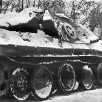 GERMAN_TANK_DISGUISED_AS_AN_AMERICAN_TANK