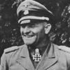 Joseph_Sepp_Dietrich