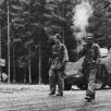 Kamphgruppe_Peiper's_Troops_on_The_Road_To_Malmedy
