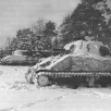 TANKS_OF_THE_7TH_ARMORED_DIVISION