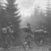 TROOPS_OF_325TH_GLIDER_INFANTRY_MOVING_THROUGH_FOG_TO_A_NEW_POSITION