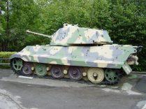 Alemania2006 075