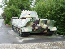 Alemania2006 076