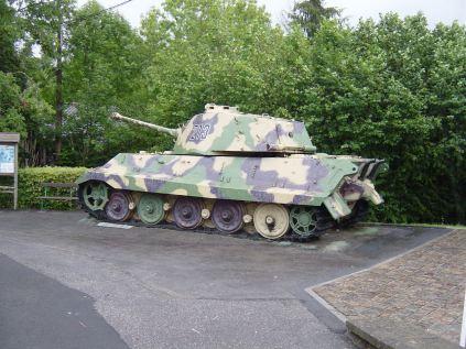 Alemania2006 081