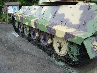 Alemania2006 082