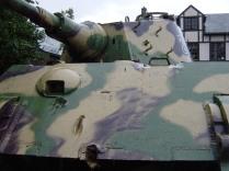 Alemania2006 085