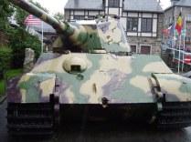 Alemania2006 086