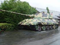 Alemania2006 089