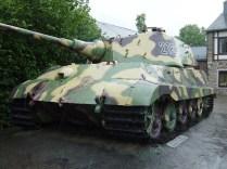 Alemania2006 091