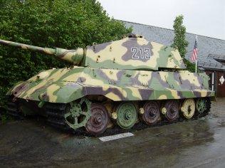 Alemania2006 105