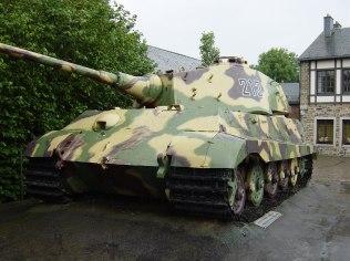 Alemania2006 106