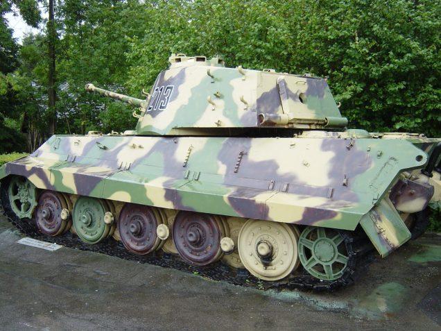 Alemania2006 107
