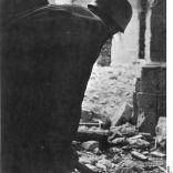 Bundesarchiv Bild 183-J24084, Monte Cassino, Zerstörungen im Kloster