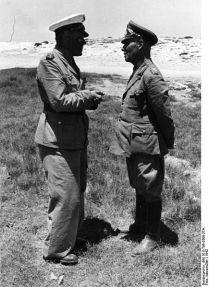 435px-Bundesarchiv_Bild_101I-786-0306-37A,_Nordafrika,_Albert_Kesselring,_Erwin_Rommel