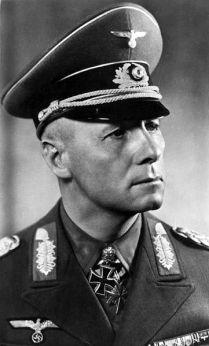 Bundesarchiv_Bild_146-1973-012-43,_Erwin_Rommel