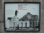 Berlin2008Copia1 272