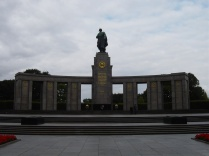 Berlin2008Copia1 280