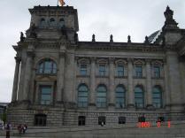Alemania2006 236
