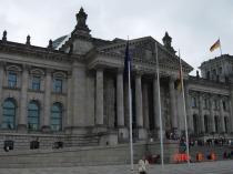 Alemania2006 238
