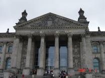 Alemania2006 244