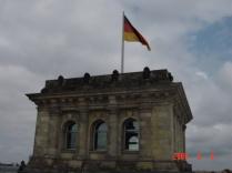 Alemania2006 253