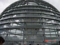 Alemania2006 257