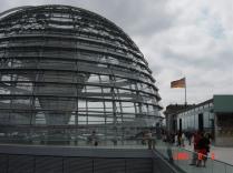 Alemania2006 262