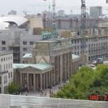 Alemania2006 274