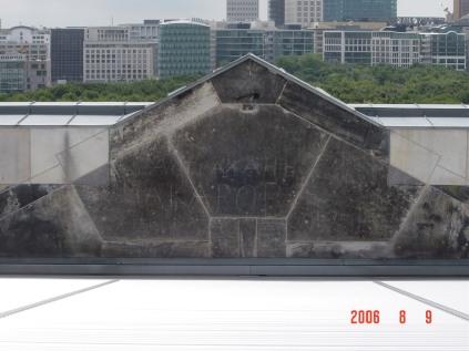 Alemania2006 278