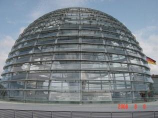 Alemania2006 281