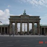 Alemania2006 288