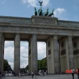 Alemania2006 295