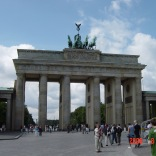 Alemania2006 296